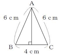 三平方の定理8