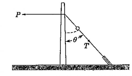 支線の計算