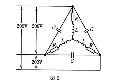 2007年(平成19年)問15(b)