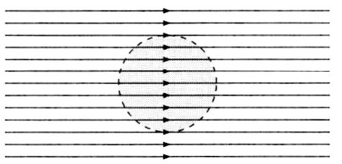 静電誘導(1)